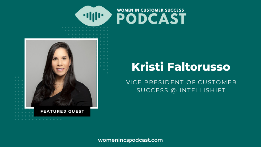 How to Narrow the Gender Pay Gap During Hiring Process – Kristi Faltorusso