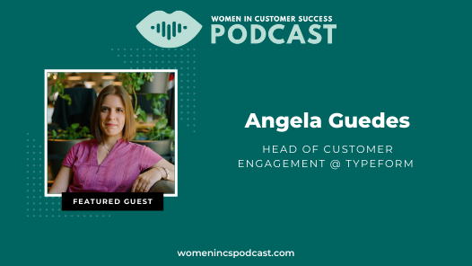 2020 for Working Parents: A Journey from Pregnancy to WFH with kids – Angela Guedes