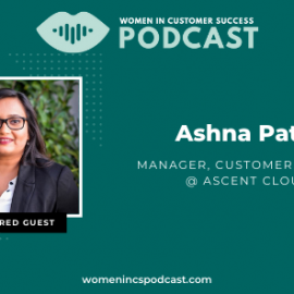 How to Practice Emotional Intelligence – Ashna Patel