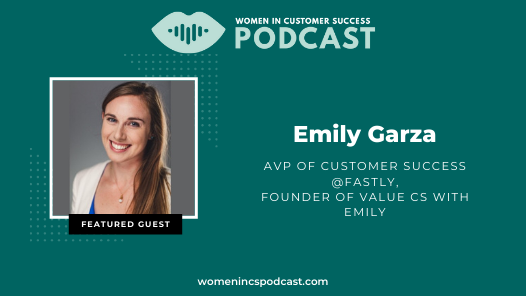 How to Set your Team Up for Success – Emily Garza